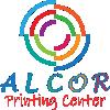 Alcor Printing Center